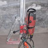 供应水钻墙锯电锤马路锯手持燃油据