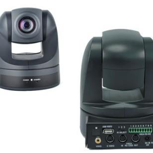 内置USB采集卡的视频会议摄像机图片
