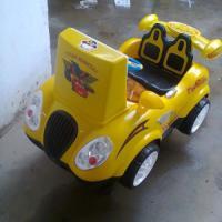 供应重庆双桥新款摇摇车玩具摇摆机厂家重庆双桥儿童摇摇车投币摇摆机