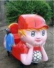 供应衡水东光视频儿童摇摇车投币摇摆机小老虎系列儿童摇摇车生产销售价格