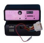 伊川儿童摇摇车投币器控制器MP3图片