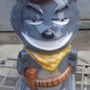 信阳商城电动玩具喜羊羊摇摇车价格图片