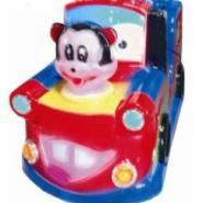 乌鲁木齐电动玩具喜羊羊投币机销售图片