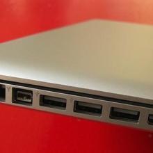 供应苹果apple笔记本不认硬盘维修批发