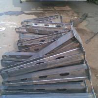 供应太原市哪里有加工雨棚钢梁