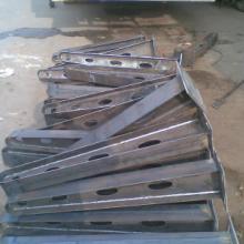 供应南京哪里有加工雨棚钢梁的南京哪里加工雨棚钢梁长期定做