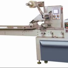 供应用品包装机械