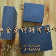 抗腐蚀WF03钨钢高耐磨耐摩擦图片