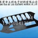 东莞碳纤维板材哪家便宜 航模碳纤板加工3K碳纤板批发 价格