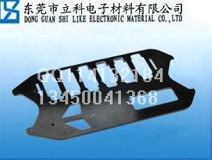 碳纤维板材哪家便宜图片