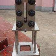 供应高温高压可视搅拌反应釜生产厂家
