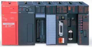 深圳广州工控系统装备各型号欧姆龙图片/深圳广州工控系统装备各型号欧姆龙样板图 (1)