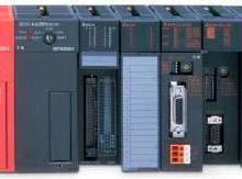 供应深圳广州工控系统装备各型号欧姆龙PLC,三菱PLC价格性价比高批发