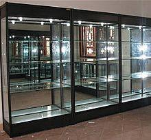 供应货架柜数码展柜、家电展柜、眼镜展柜、礼品展柜手机展柜