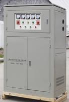生产销售三相50kva稳压电源SBW系列图片