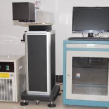 供应广西科技公司柳州激光加工激光喷码图片