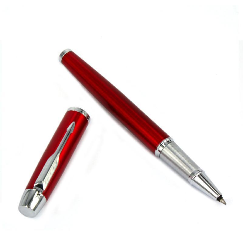 宝珠笔_派克IM粉红白夹宝珠笔签字笔图片_派克IM粉红白夹宝珠笔签字笔 ...
