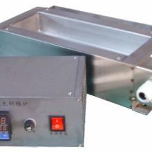 供应宝安区焊锡炉熔锡炉