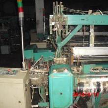 供应上海二手纺织设备