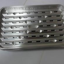 供应铝箔烧烤盘