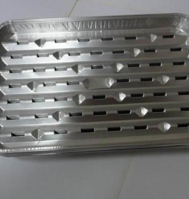 广东烧烤盘图片/广东烧烤盘样板图 (3)