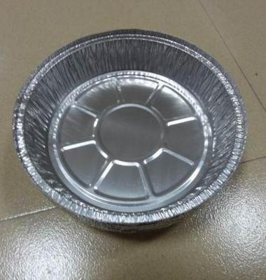 铝箔烧烤盘图片/铝箔烧烤盘样板图 (4)