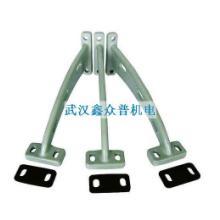 供应环保空调电机专用铝支架