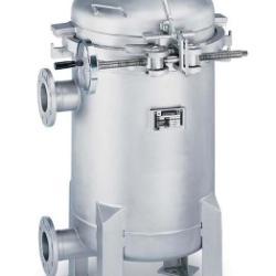 供应安徽多袋式過濾器