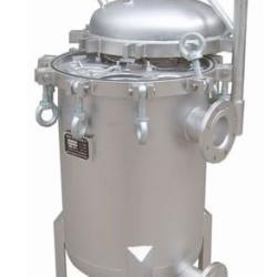供应昆山多袋式過濾器