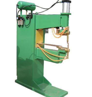 点焊机点焊机图片/点焊机点焊机样板图 (1)