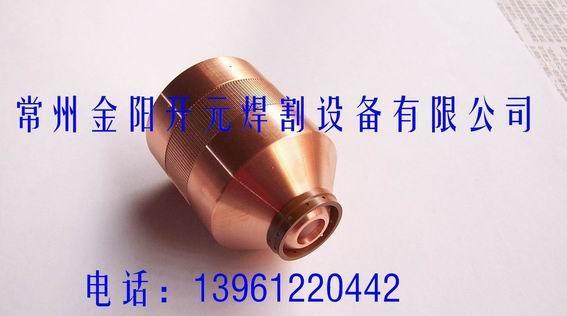 供应海宝HPR130HPR260固定盖220176图片