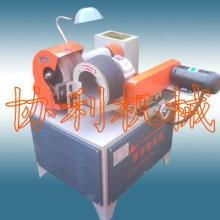 供应小型抛光机性能