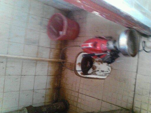 固戍疏通马桶下水道地漏图片图片