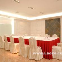 供应北京订做椅子套公司生产酒店布草布艺床上用品订做加工【图】图片