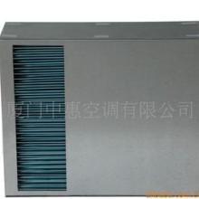 供应热交换器铝芯体/热回收芯体/换热芯/交换机芯批发