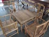 湖南红木仿古家具批发/长沙红木仿古家具生产/长沙红木仿古家具