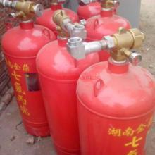 供应消防器材公司,北京消防器材公司,北京消防器材公司