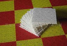河南拼装地板悬浮式拼装地板图片