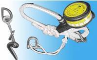 供应不锈钢静水压力释放器静水压力释放器报价厂销静水压力释放器图片