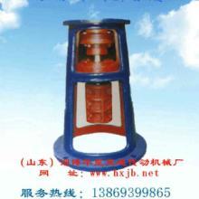 供应非标特殊减速机架,高效节能搅拌器、石油化工配件、石油化工设备图片