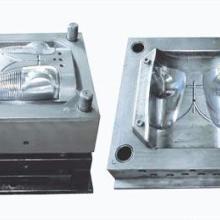 供应车灯全集参考模具模型设计和制造,车灯模型设计公司批发