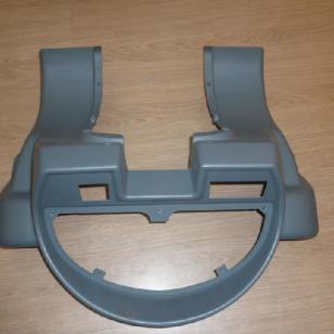塑料外壳模具制造和设计凯豪图片