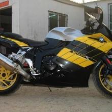 供应宝马K1200S摩托车