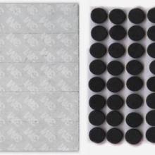 供应沈阳硅胶垫
