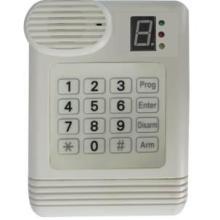 供应GSM多功能语语音拨号器