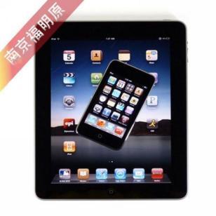 南京电脑维修专家苹果iphone3安装图片