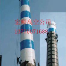 供应建筑烟囱工程