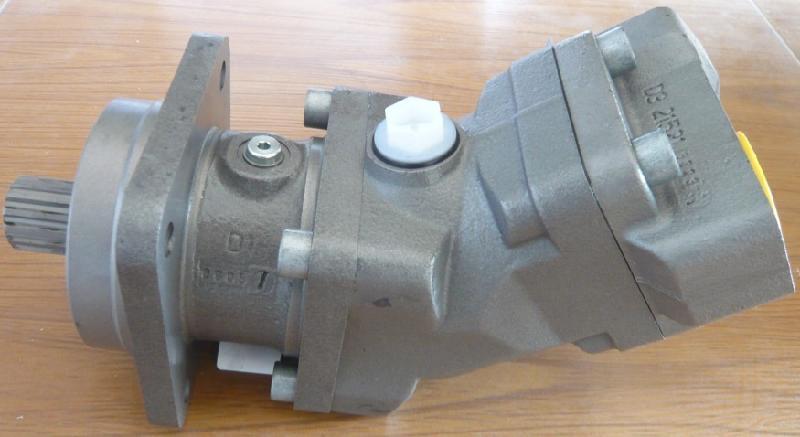 供应油泵 胜凡高压油泵 SC084R 型号齐全 特价现货