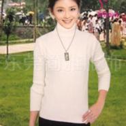 2011冬装新款毛衣批发女装韩版图片