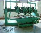 供应佛山波峰焊回收二手回收